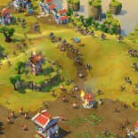7-age-of-empires-online-screenshots
