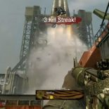 Call of Duty: Black Ops, Primer trailer del multiplayer