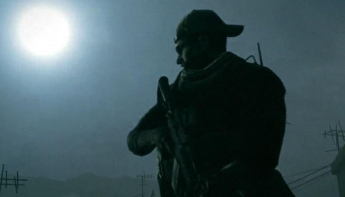 Medal of Honor, nuevo vídeo con la música de Linkin Park [Let's Rock]