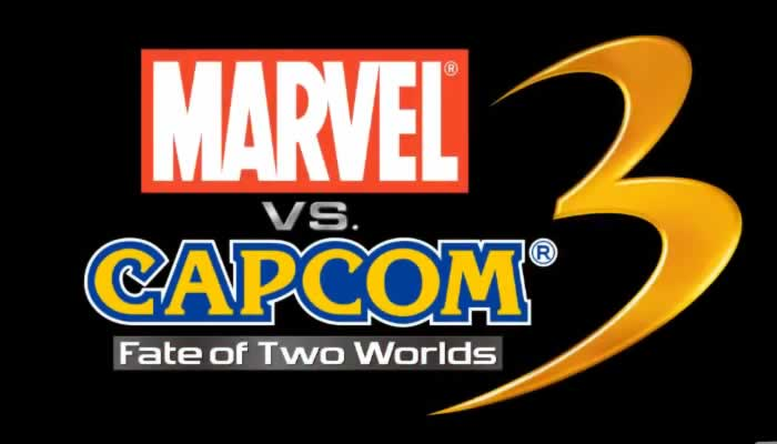 Nuevo trailer de Marvel Vs Capcom 3:Fate of Two Worlds