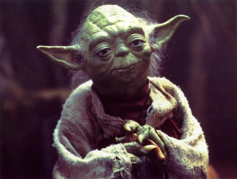 Ver debes el nuevo trailer de The Force Unleashed 2 [Video]