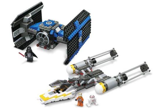 SW_SpaceShip