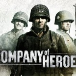 Así se ve Company of Heroes Online Free 2 Play [Video Gameplay]