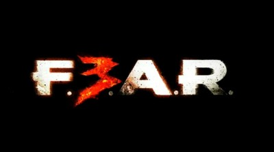 FEAR 3