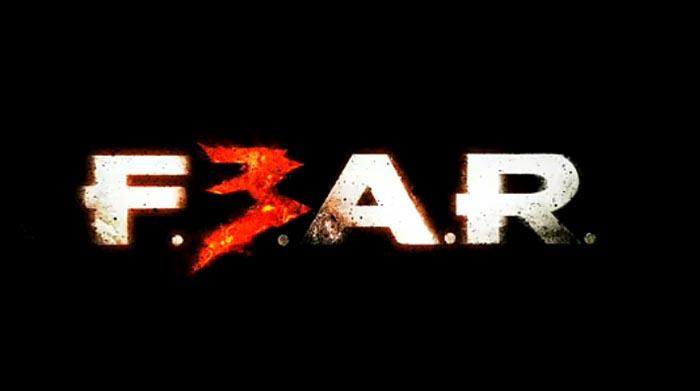 F.3.A.R retrasado hasta 2011 [BU!]