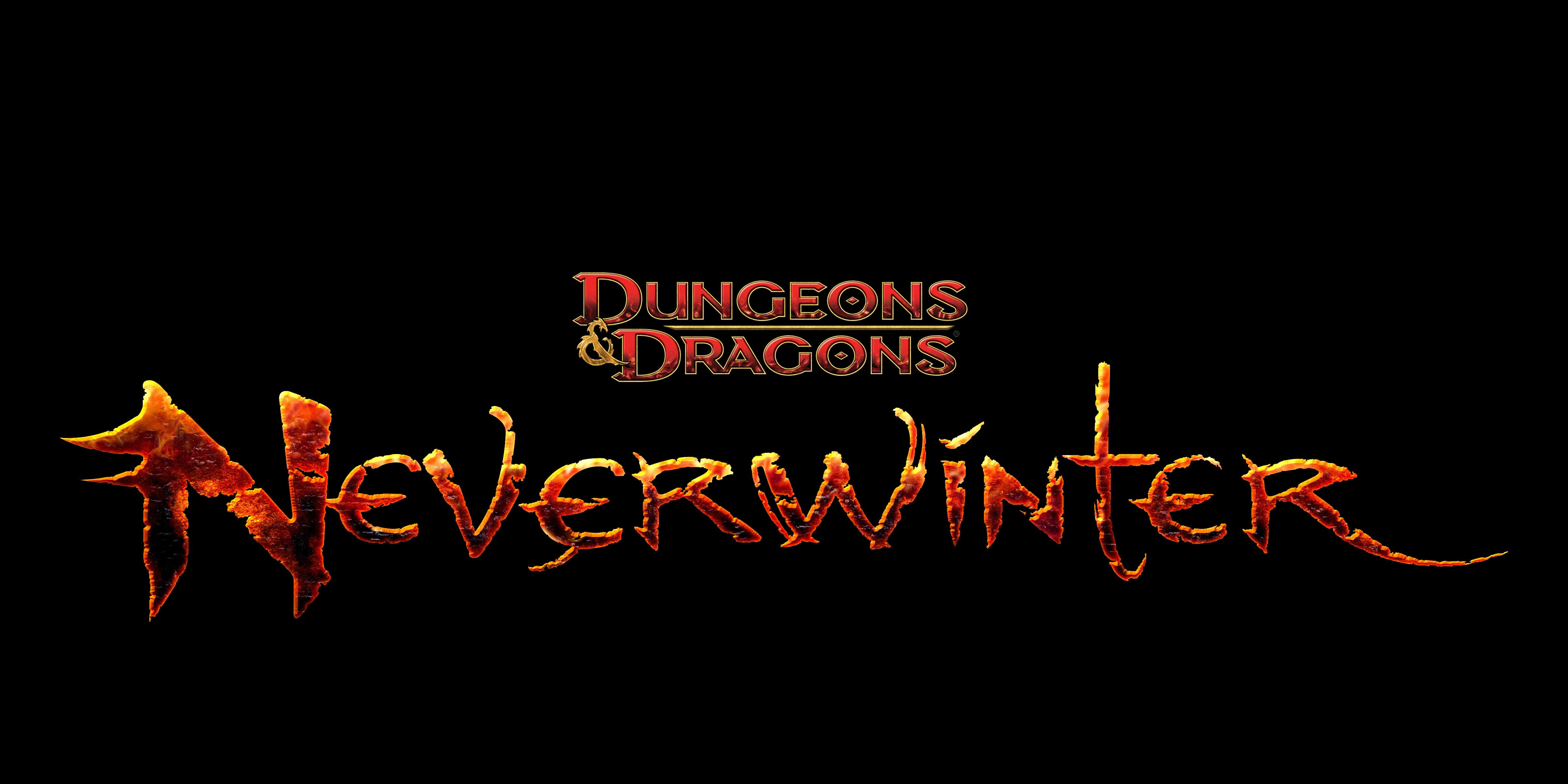 Neverwinter, la nueva aventura del universo D&D