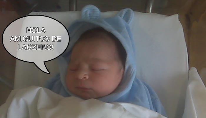 Leonardo Arturo
