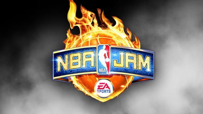 ¡Boomshakalaka!, se viene NBA JAM para la Wii [Trailers]
