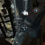 portal2_gamescom03