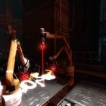 portal2_gamescom04