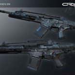 scar-weapon-skin_digital