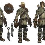 torchlight-2-bandits1