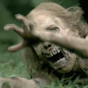 The Walking Dead [Trailer - GamesCom]