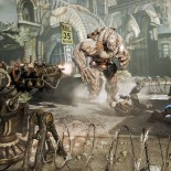 1-gears-of-war-3-screenshots