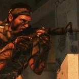 Call of Duty: Black Ops tendrá multiplayer offline… WTF? [GUAT DE FUC?]