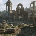12-gears-of-war-3-screenshots