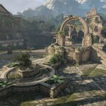 13-gears-of-war-3-screenshots