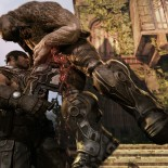 14-gears-of-war-3-screenshots