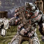 15-gears-of-war-3-screenshots