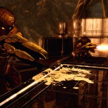 Mass Effect 2: Lair of the Shadowbroker se presenta con un excelente trailer [DLC]