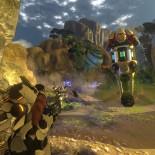2-firefall-screenshots