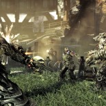 2-gears-of-war-3-screenshots