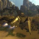 3-firefall-screenshots
