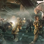 3-gears-of-war-3-screenshots
