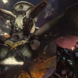 4-firefall-screenshots