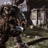 4-gears-of-war-3-screenshots