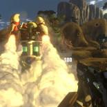 5-firefall-screenshots