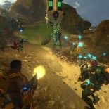 6-firefall-screenshots