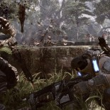 6-gears-of-war-3-screenshots
