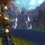 7-firefall-screenshots