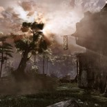 7-gears-of-war-3-screenshots
