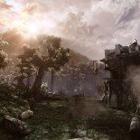 8-gears-of-war-3-screenshots
