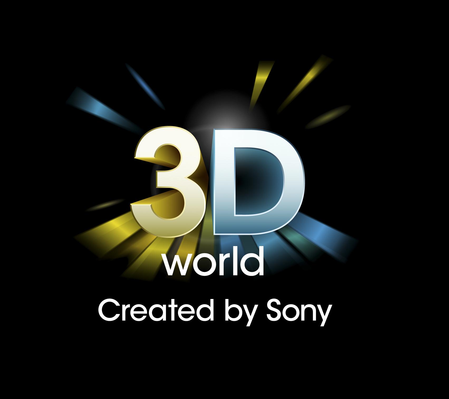 PS3 con BlueRay y 3D para Octubre [Firmware]