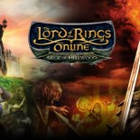 Lord of the Rings Online Free2Play, finalmente online! [MMORPG - F2P]