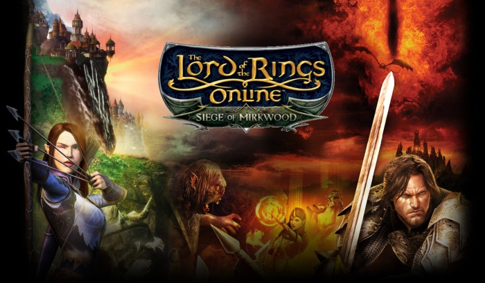 Lord of the Rings Online Free2Play, finalmente online! [MMORPG – F2P]