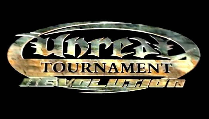 Unreal Tournament: Revolution, la autopsia a un mod que no logro completarse