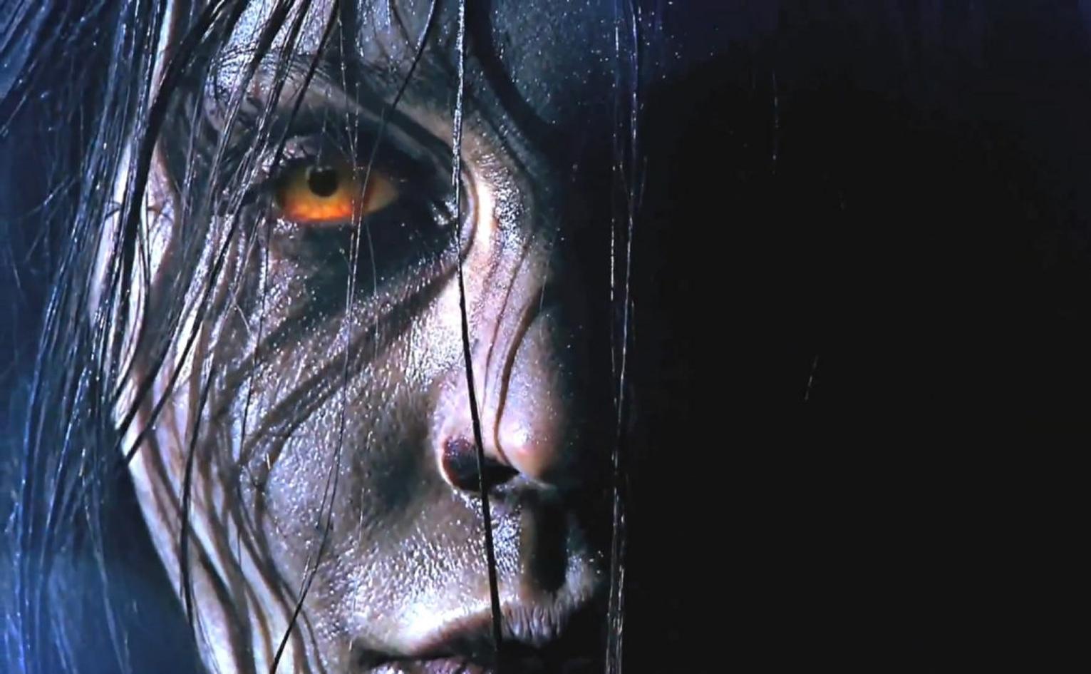 Nuevo trailer de F.3.A.R. nos muestra el mundo a los ojos de Alma [Trailer]
