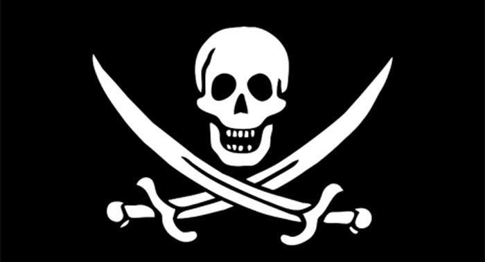 Los juegos más pirateados del 2010 [Don Bito Torreone]