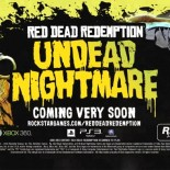 OMG!! Todo luce mejor con Zombies en Red Dead Redemption [Trailer]