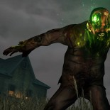 10-red-dead-redemption-undead-nightmare