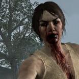 11-red-dead-redemption-undead-nightmare