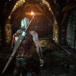The Witcher 2, no llegara a consolas por el momento