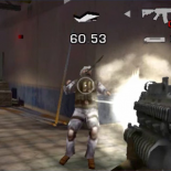 2-battlefield-bad-company-for-iphone-screenshots