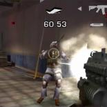2-battlefield-bad-company-for-iphone-screenshots