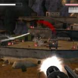 3-battlefield-bad-company-for-iphone-screenshots