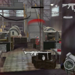 4-battlefield-bad-company-for-iphone-screenshots
